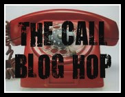 TheCallBlogHop